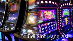 Website Bandar Judi Slot
